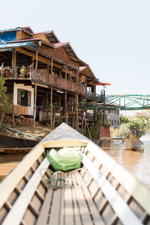 Melissa Kruse Photography - Myanmar-181.jpg