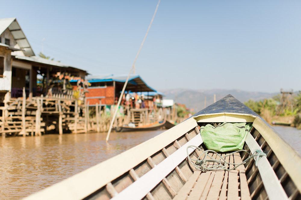 Melissa Kruse Photography - Myanmar-183.jpg