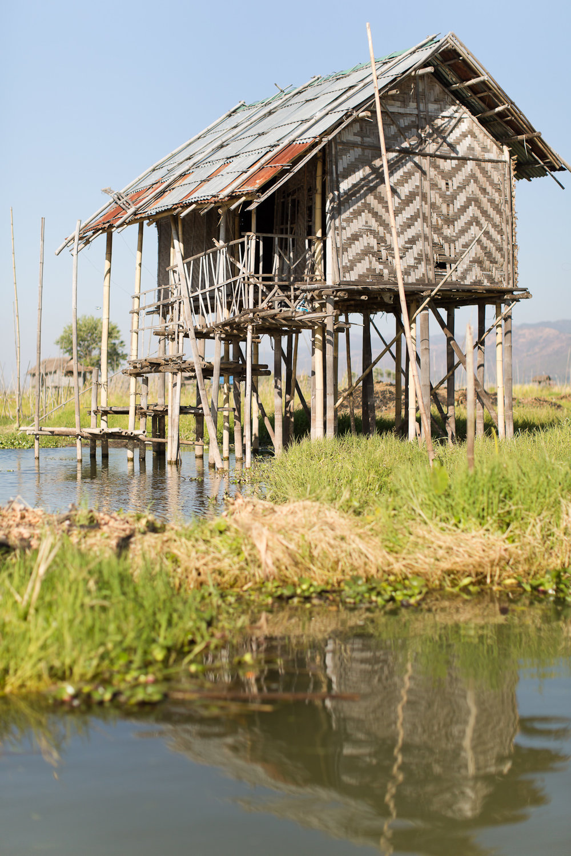 Melissa Kruse Photography - Myanmar-185.jpg