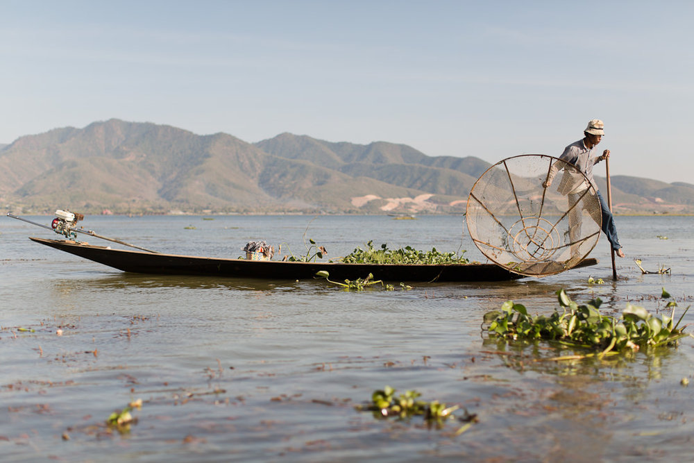 Melissa Kruse Photography - Myanmar-189.jpg