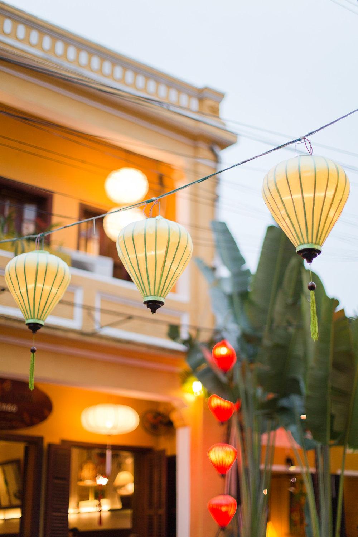 Melissa Kruse Photography - Vietnam-6.jpg