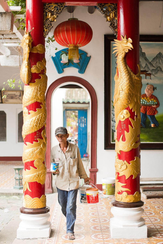 Melissa Kruse Photography - Vietnam-31.jpg