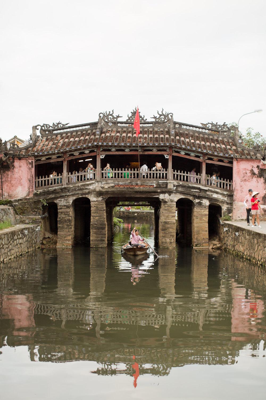 Melissa Kruse Photography - Vietnam-41.jpg
