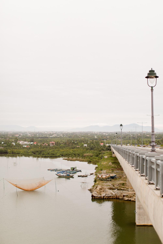 Melissa Kruse Photography - Vietnam-46.jpg