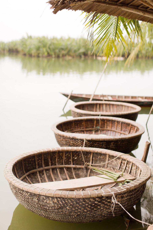 Melissa Kruse Photography - Vietnam-52.jpg