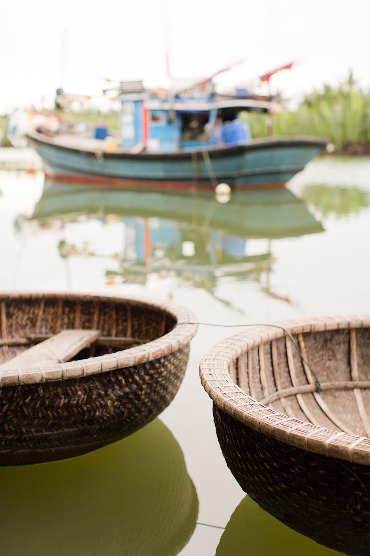 Melissa Kruse Photography - Vietnam-57.jpg