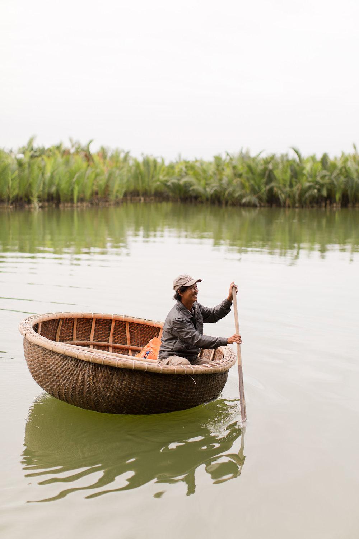 Melissa Kruse Photography - Vietnam-61.jpg