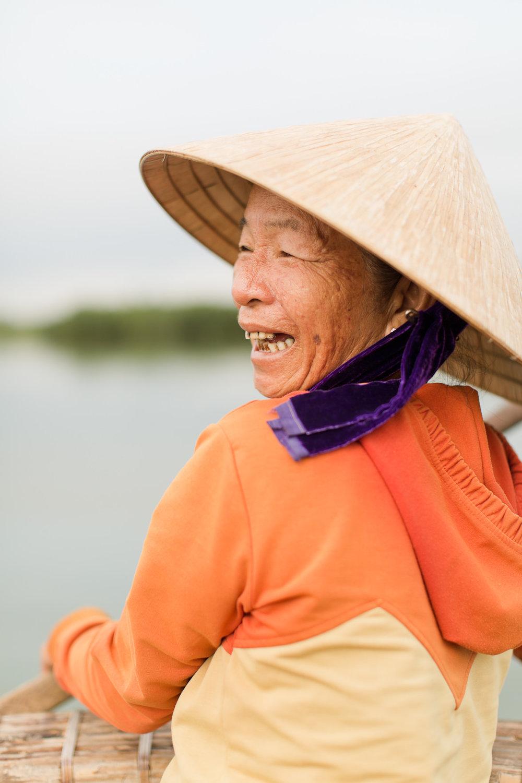 Melissa Kruse Photography - Vietnam-63.jpg