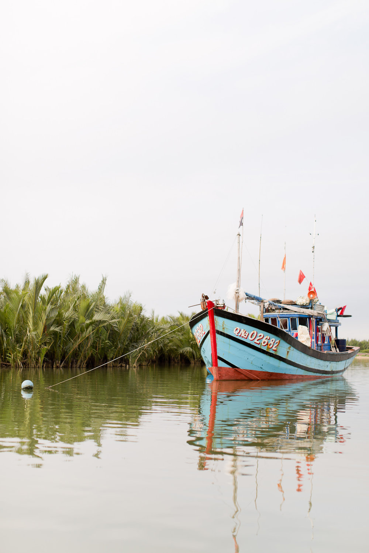 Melissa Kruse Photography - Vietnam-62.jpg