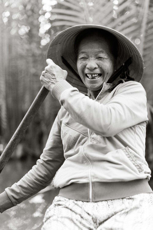 Melissa Kruse Photography - Vietnam-77.jpg