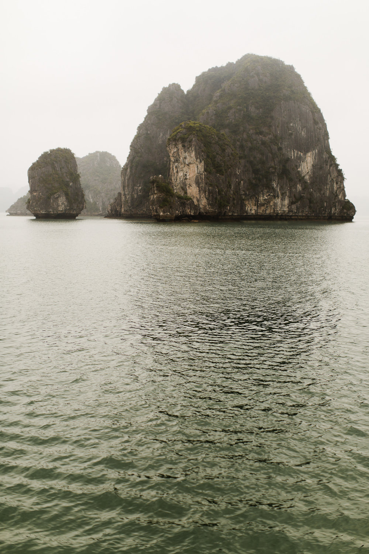 Melissa Kruse Photography - Vietnam-95.jpg