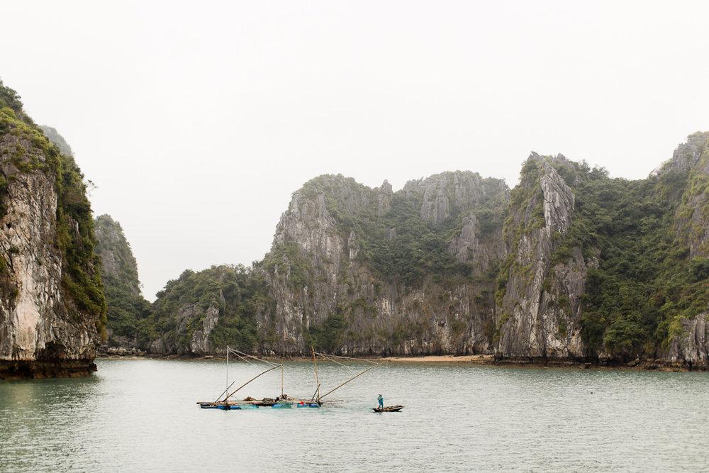 Melissa Kruse Photography - Vietnam-99.jpg