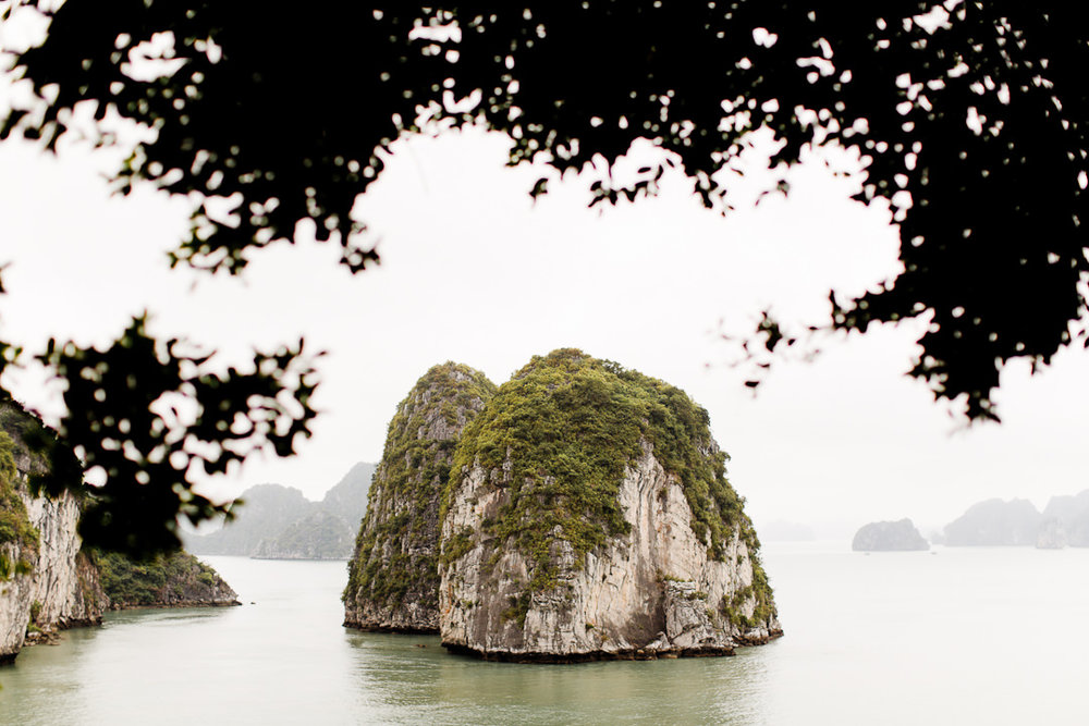 Melissa Kruse Photography - Vietnam-111.jpg