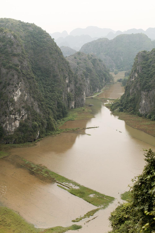 Melissa Kruse Photography - Vietnam-143.jpg