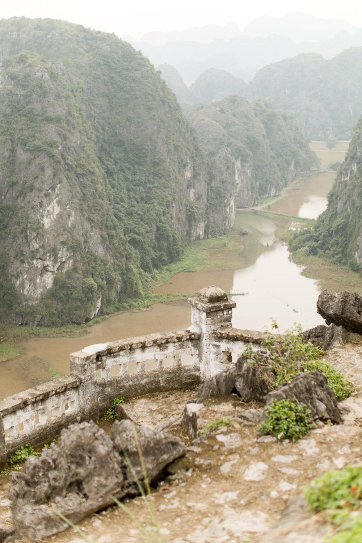 Melissa Kruse Photography - Vietnam-145.jpg
