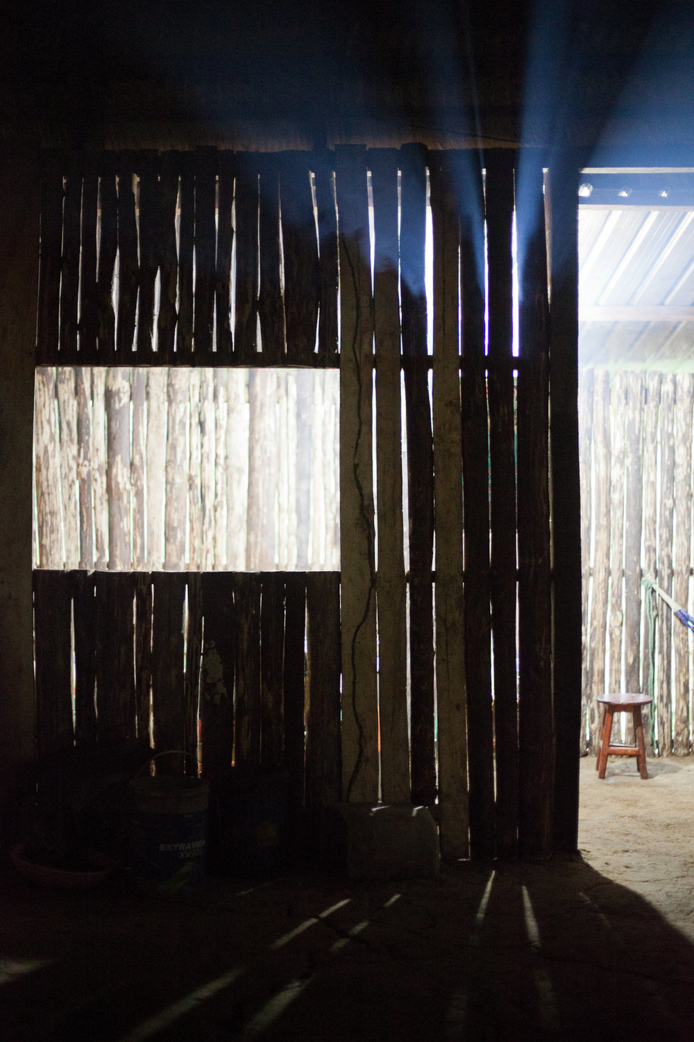 melissa kruse photography - chinimp tuna station, amazon, ecuador-1.jpg