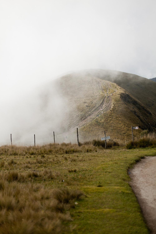 melissa kruse photography - quito, ecuador-12.jpg