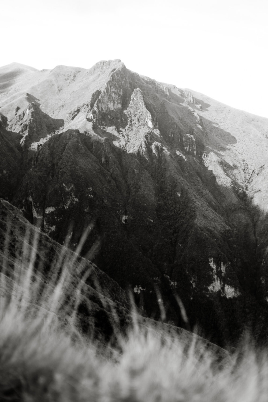 melissa kruse photography - quito, ecuador-14.jpg