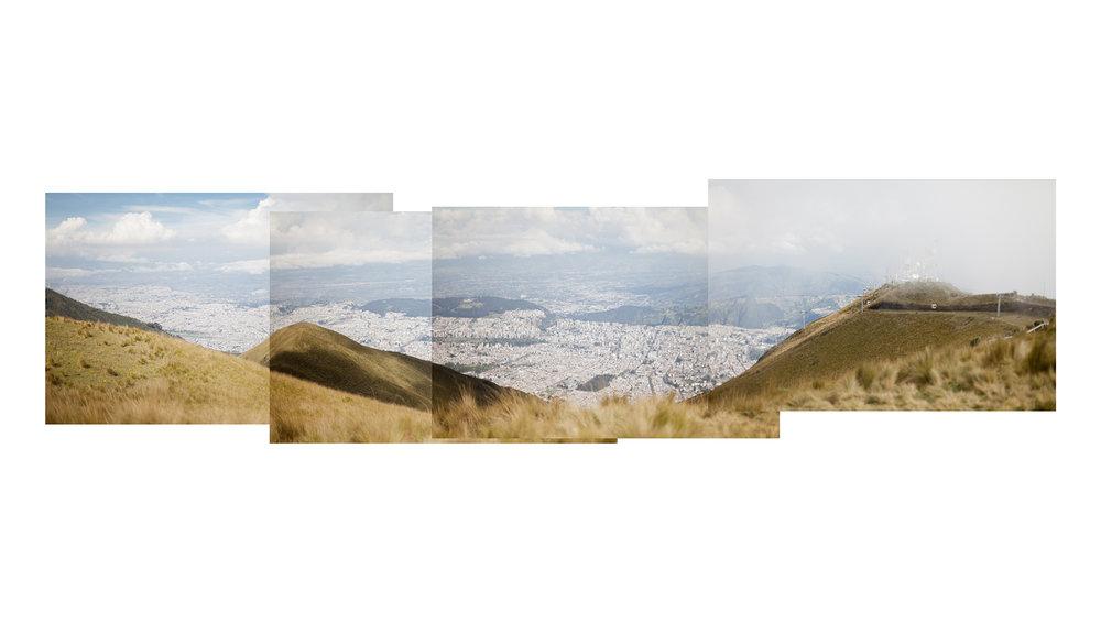 Quito Panorama.jpg