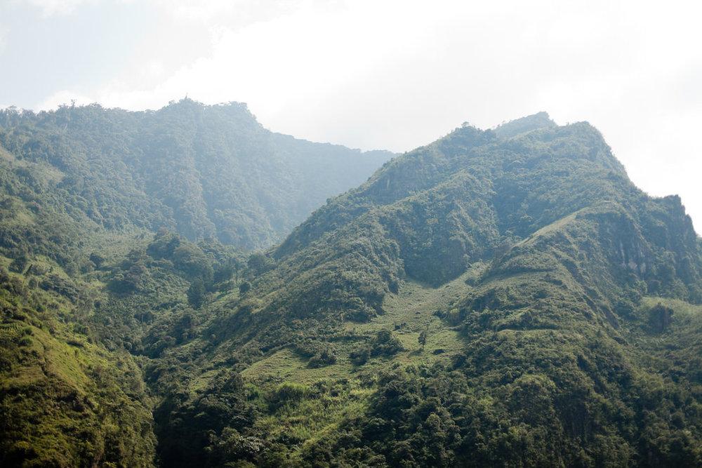 melissa kruse photography - Banos, Ecuador-20.jpg