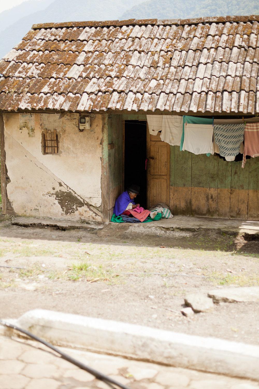 melissa kruse photography - Banos, Ecuador-23.jpg