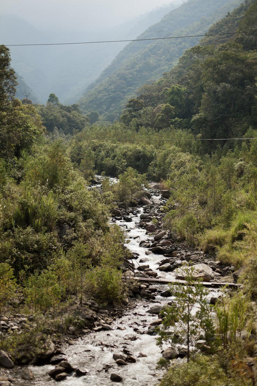 melissa kruse photography - Banos, Ecuador-26.jpg