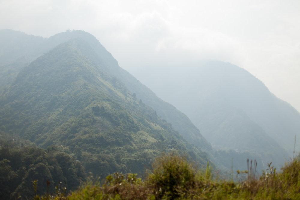 melissa kruse photography - Banos, Ecuador-27.jpg