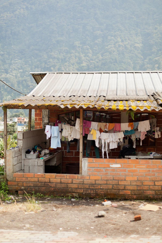 melissa kruse photography - Banos, Ecuador-29.jpg