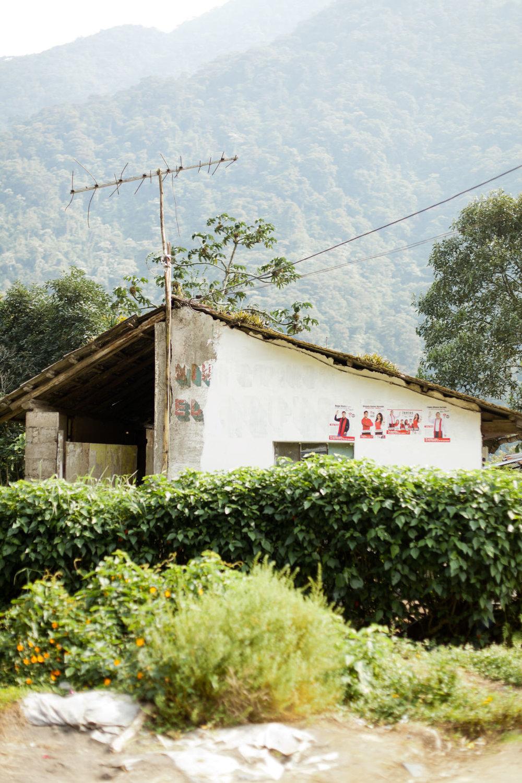 melissa kruse photography - Banos, Ecuador-33.jpg