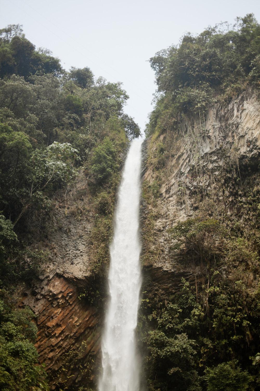 melissa kruse photography - Banos, Ecuador-40.jpg