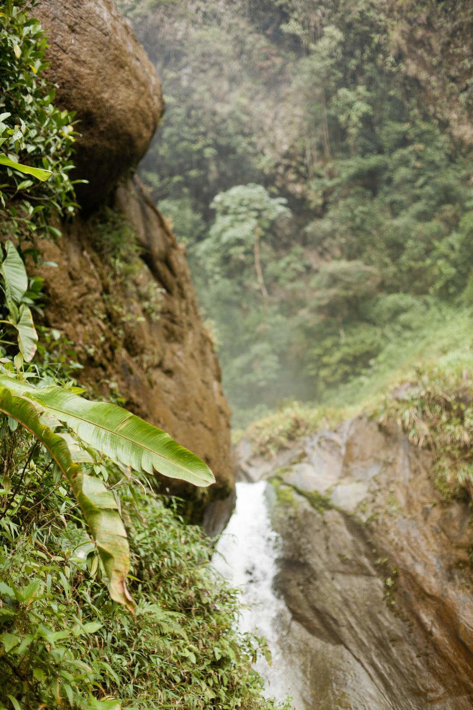 melissa kruse photography - Banos, Ecuador-44.jpg