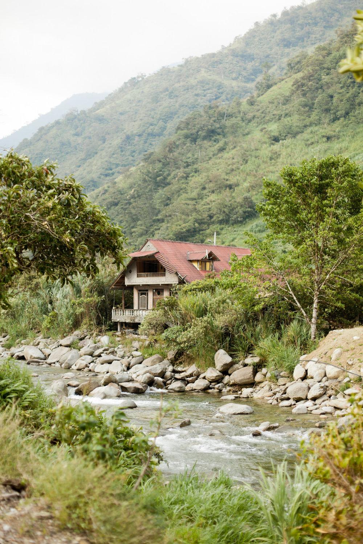 melissa kruse photography - Banos, Ecuador-45.jpg