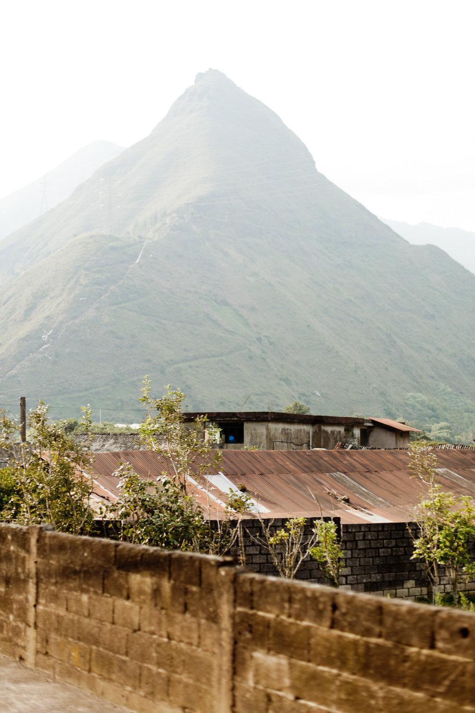 melissa kruse photography - Banos, Ecuador-50.jpg