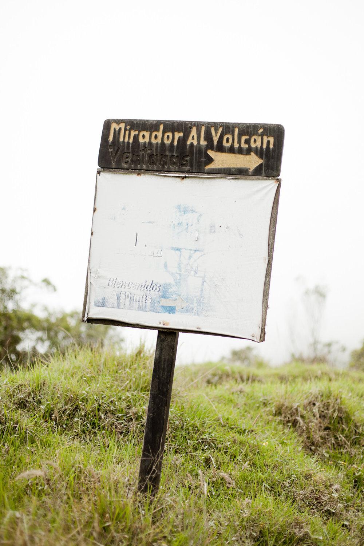 melissa kruse photography - Banos, Ecuador-63.jpg