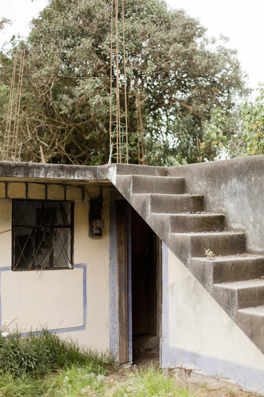 melissa kruse photography - Banos, Ecuador-66.jpg