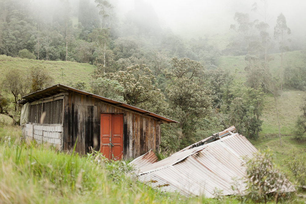 melissa kruse photography - Banos, Ecuador-71.jpg