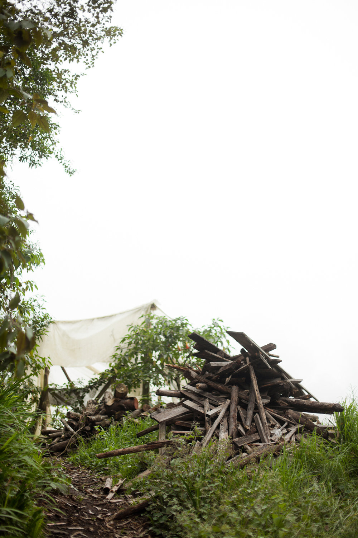 melissa kruse photography - Banos, Ecuador-72.jpg