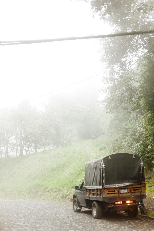 melissa kruse photography - Banos, Ecuador-75.jpg