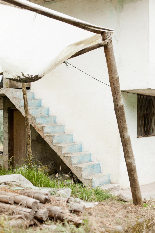 melissa kruse photography - Banos, Ecuador-80.jpg