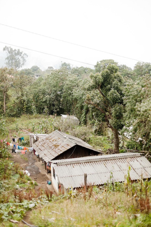 melissa kruse photography - Banos, Ecuador-81.jpg