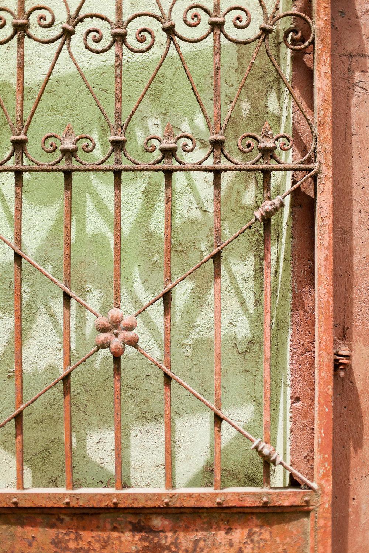 melissa kruse photography - Banos, Ecuador-102.jpg