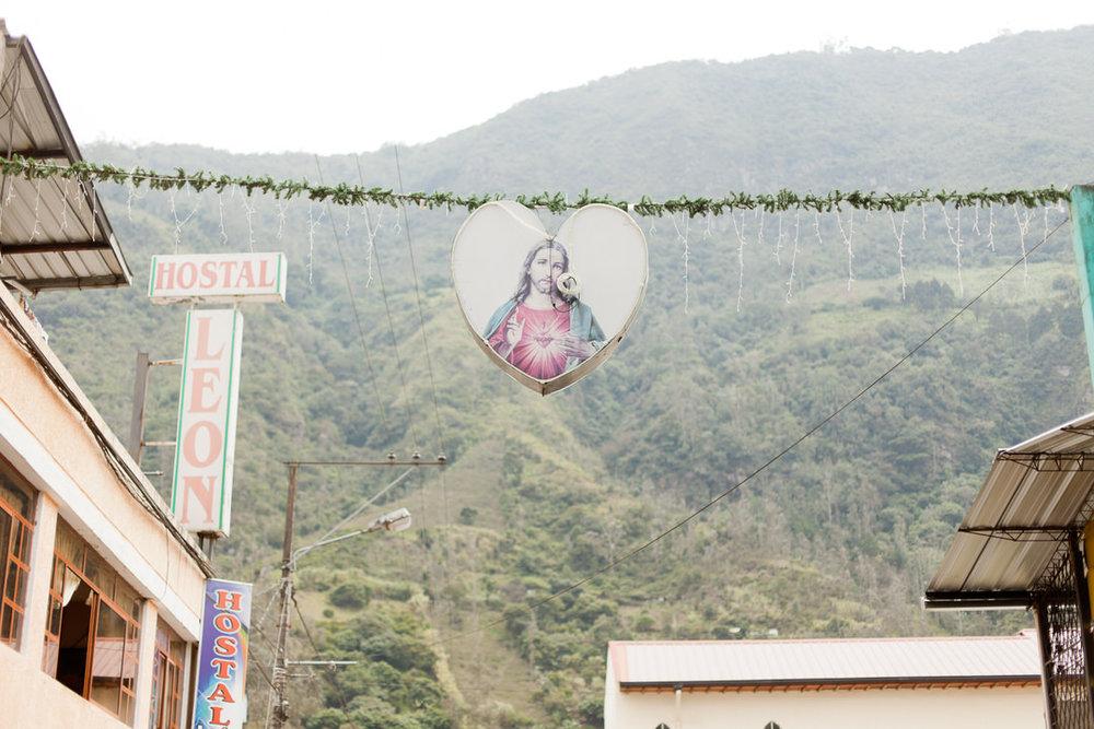 melissa kruse photography - Banos, Ecuador-104.jpg