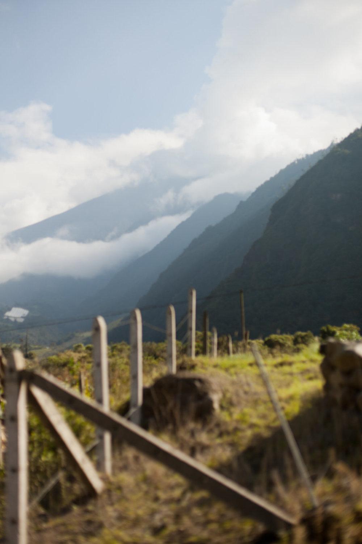 melissa kruse photography - Banos, Ecuador-115.jpg
