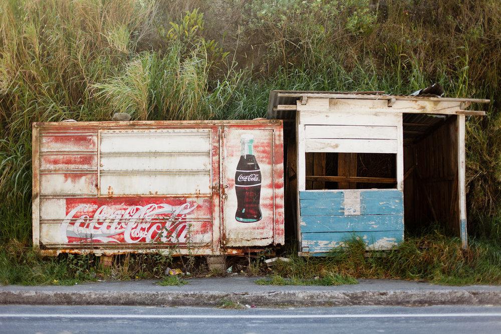 melissa kruse photography - Banos, Ecuador-116.jpg