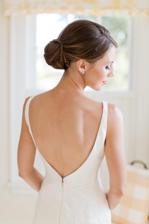 Melissa Kruse Favorites-0104.jpg