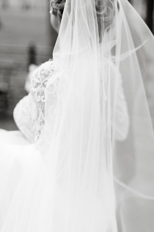 Melissa Kruse Favorites-0241.jpg