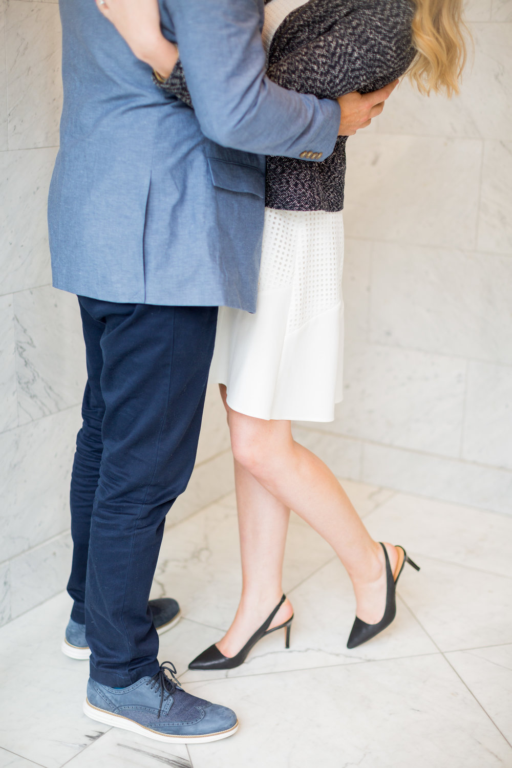Melissa Kruse Photography - Courtney & JP Gramercy NYC Engagement Photos-86.jpg