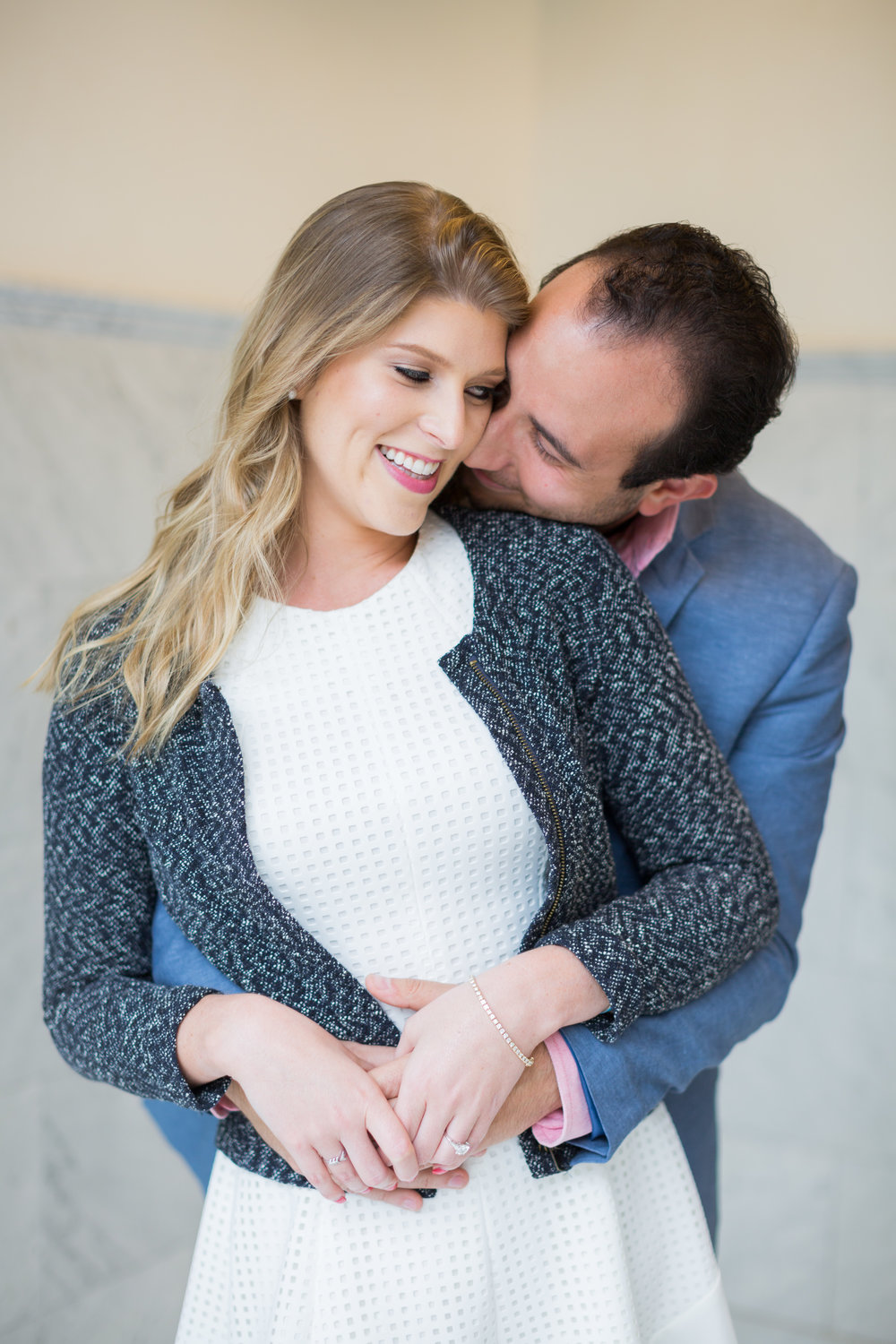 Melissa Kruse Photography - Courtney & JP Gramercy NYC Engagement Photos-93.jpg