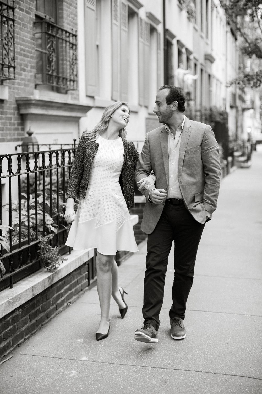 Melissa Kruse Photography - Courtney & JP Gramercy NYC Engagement Photos-118.jpg