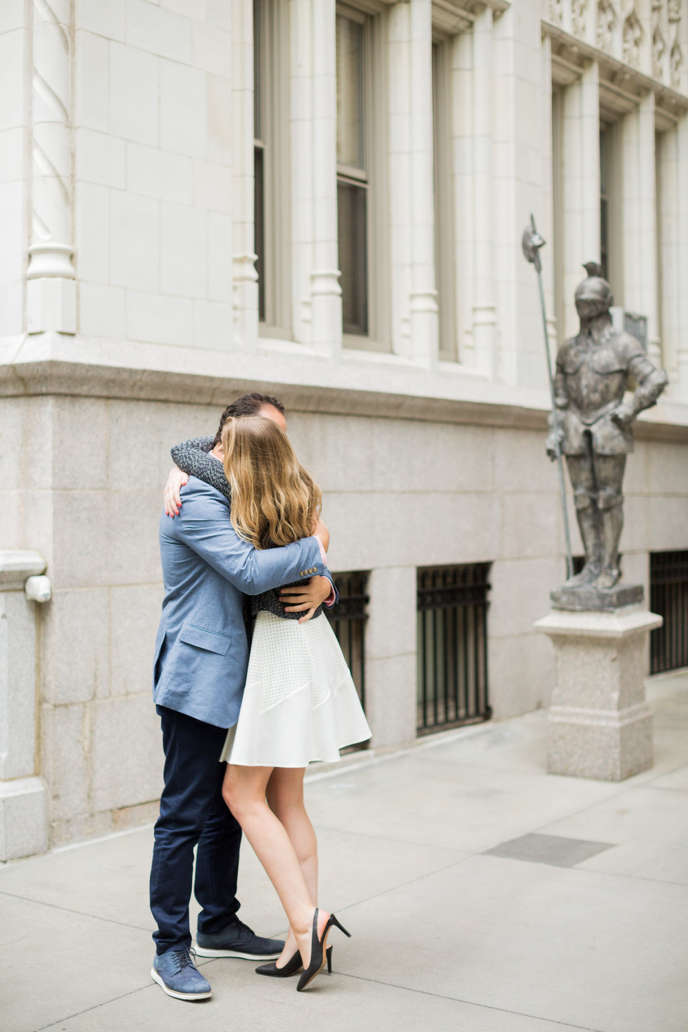 Melissa Kruse Photography - Courtney & JP Gramercy NYC Engagement Photos-183.jpg